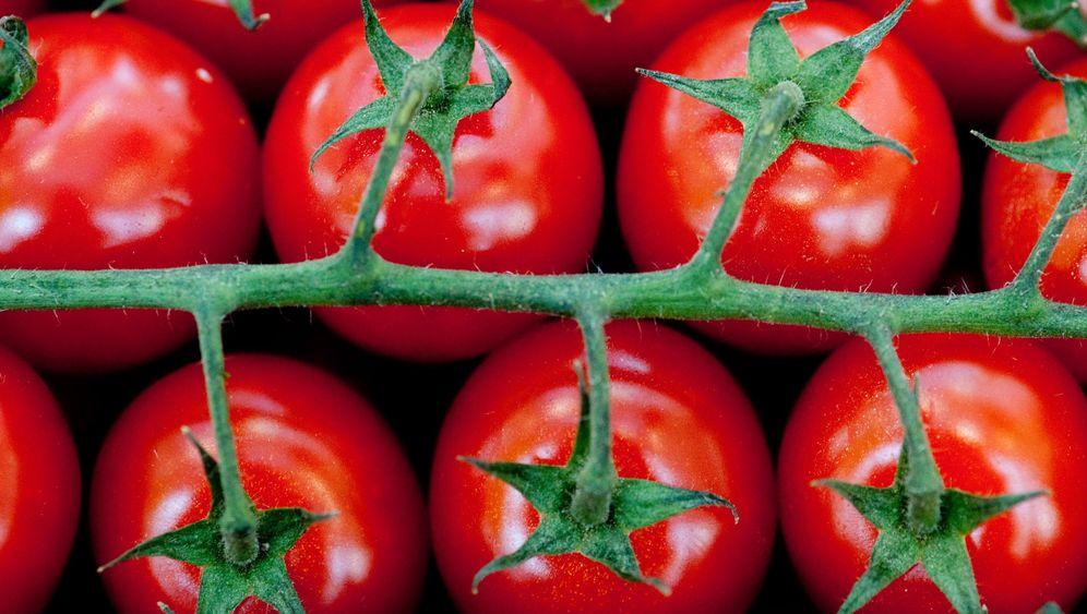 Ernährung: Die Mär vom giftigen Spinat