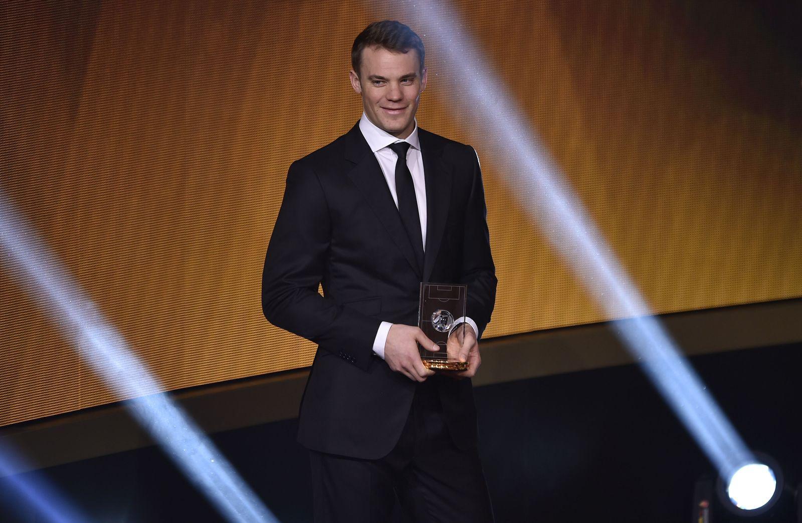FBL-FIFA-BALLONDOR-AWARD