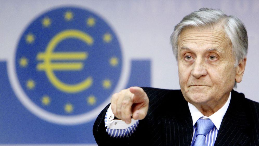 """Schuldenkrise: """"Zurück zu den Ursprüngen"""""""