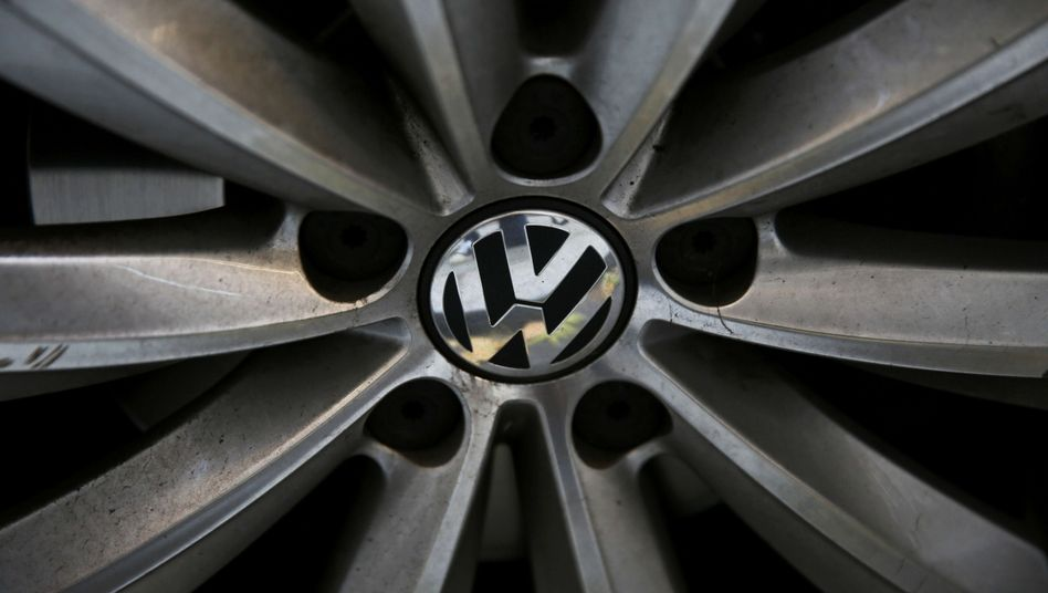 Volkswagen's reputation is in tatters after it was revealed that the company has, for years, been intentionally circumventing emissions rules.