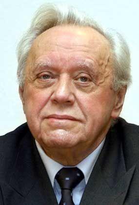 Wilhelm Droste: Verkaufte seine Stimme an einen Bauunternehmer