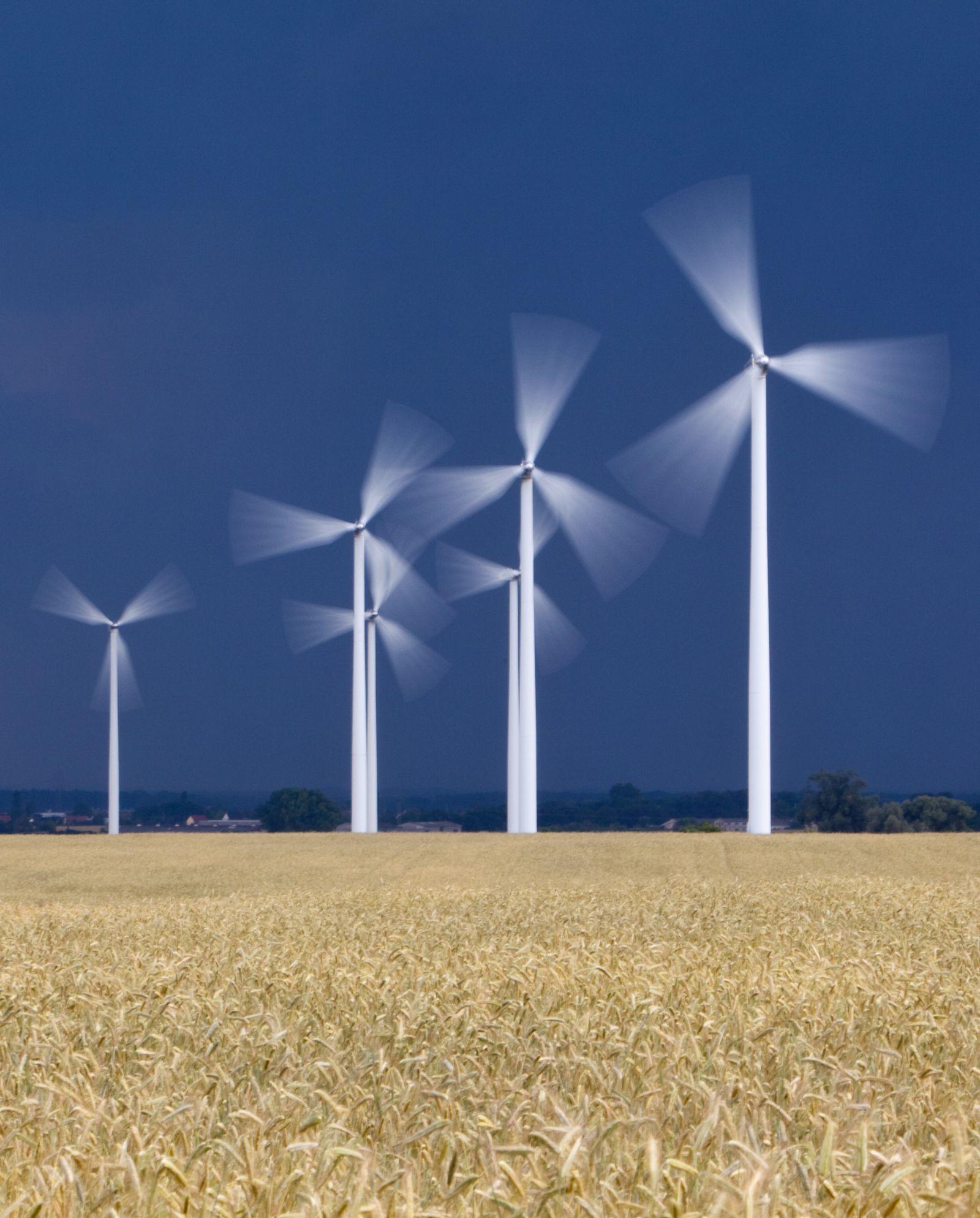 Themenseite Energiewende mmo