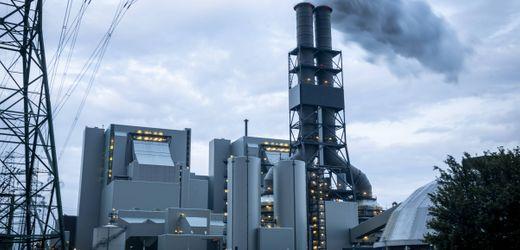 Staat zahlt 317 Millionen Euro für stillgelegte Kohlekraftwerke