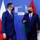 Polen und Ungarn provozieren die nächste EU-Krise
