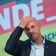 Berliner Staatsanwaltschaft ermittelt gegen Kalbitz wegen möglicher Falschaussage