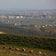 Syrien und Israel tauschen Gefangene aus