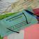 Sorgen um Briefwahl in NRW wegen Post-Warnstreik