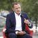 AfD-Chef Chrupalla stellt Asylrecht infrage