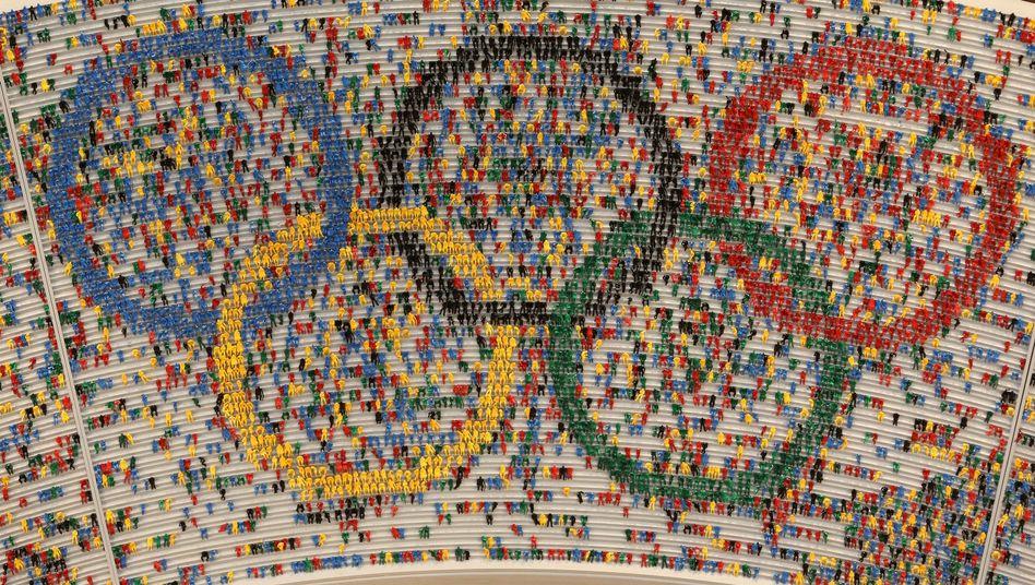 Olympia-Modell in Hamburg: Mosaiksteine für eine Bewerbung