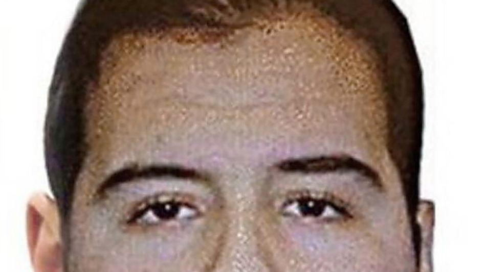 Flughafen-Attentäter Ibrahim El Bakraoui