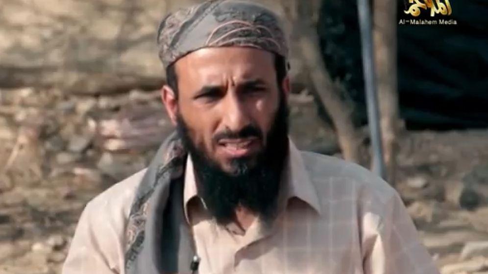 Terrornetzwerk im Jemen: Der gefährlichste Ableger von al-Qaida