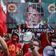 Erneut Demonstrationen gegen Brasiliens Präsidenten