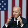 Biden erinnert an Massaker – und warnt vor rechtem Terror