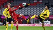Bayern München und Borussia Dortmund sollen Gründungsmitglieder werden