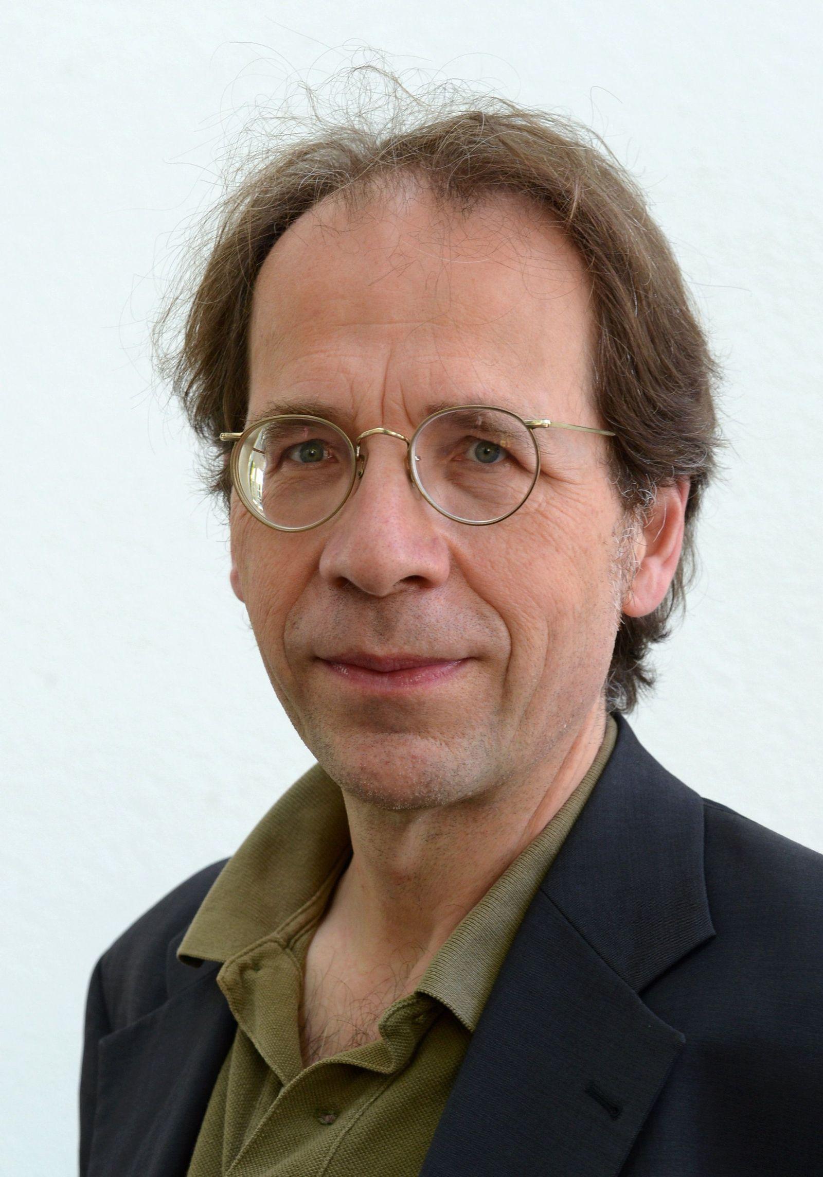 Stephan Graf von der Schulenburg