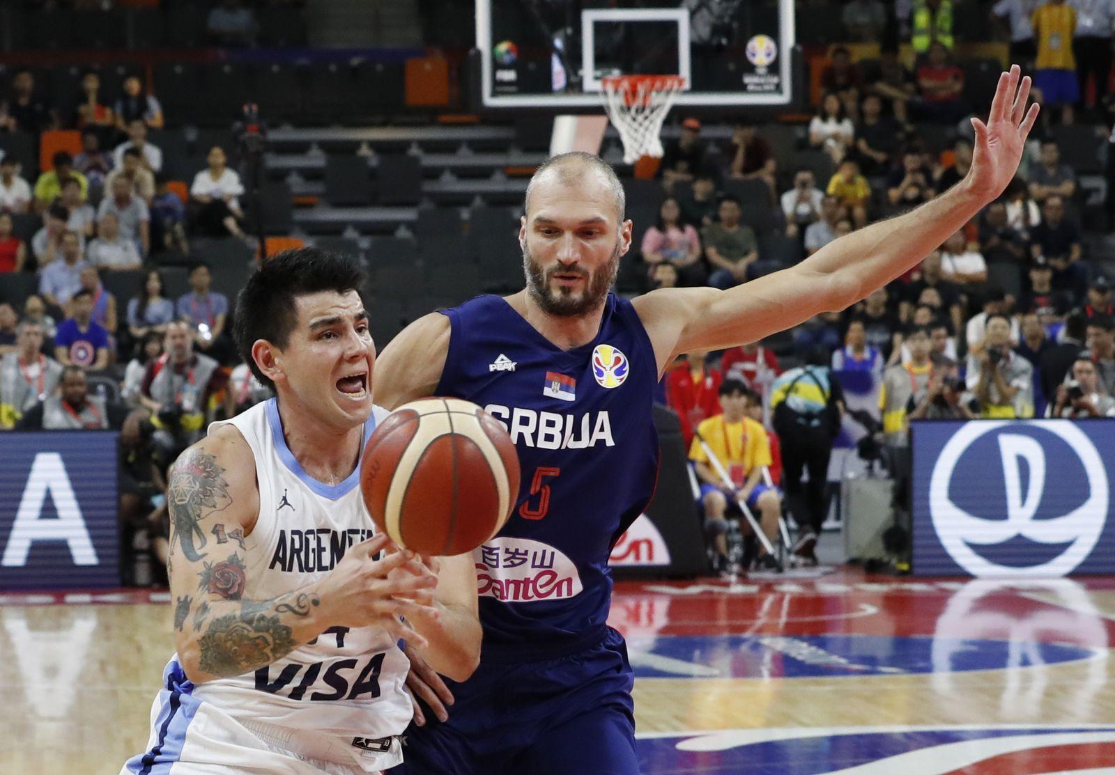 BASKETBALL-WORLDCUP-ARG-SRB/