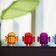 Android Q bekommt nichts Süßes mehr