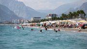 Bundesregierung hebt Reisewarnung für Türkei teilweise auf
