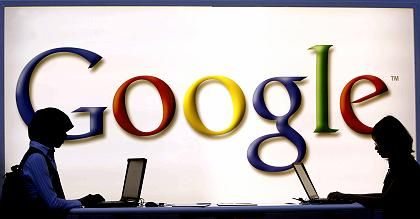 The Europeans tried to set up a rival to Google -- and failed.
