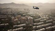 Beschützt Kabul!