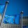 EU stellt Pläne für Digitalsteuer zurück