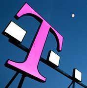 Telekom: Abschaltung von Kundendiensten wegen Sicherheitsproblemen