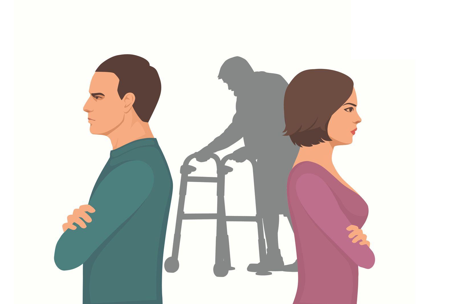 Psychologie/ Elternbetreuung und Kinder EINMALIGE VERWENDUNG EXPIREN AM 22.10.2023