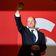 SPD siegt knapp vor Union