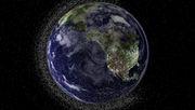 Spekulationen um russischen Satelliten-Killer
