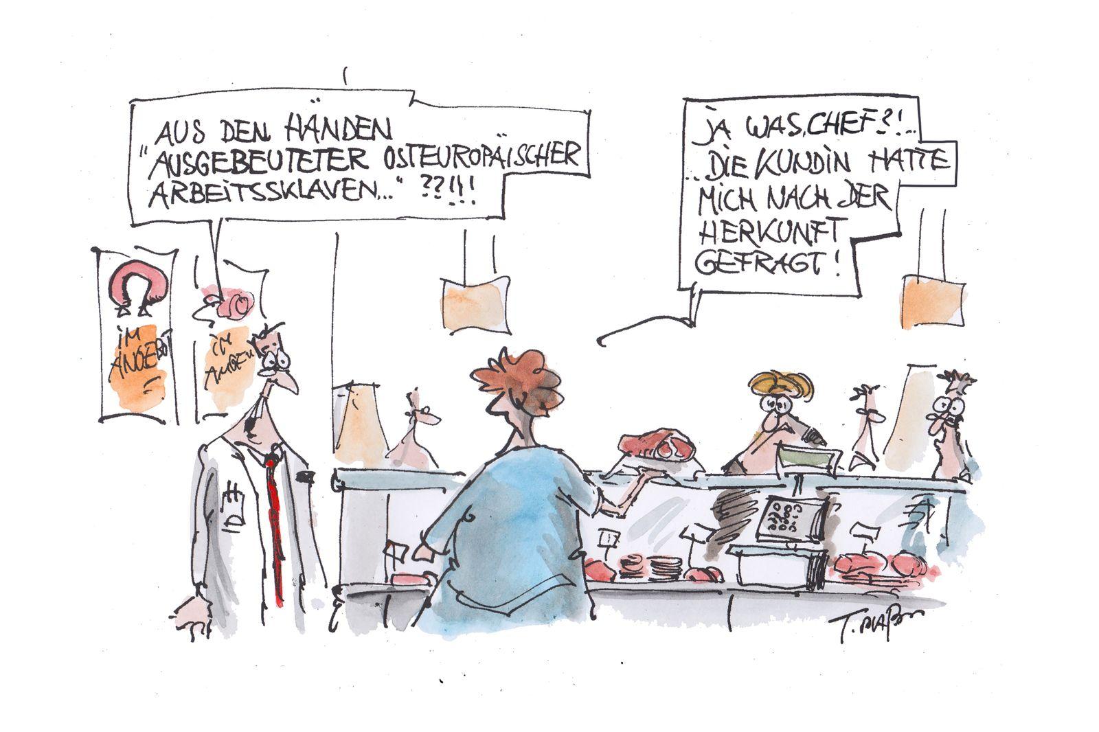Cartoons/ 16.05.20