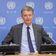 Deutscher Uno-Botschafter ernüchtert über Arbeit im Sicherheitsrat