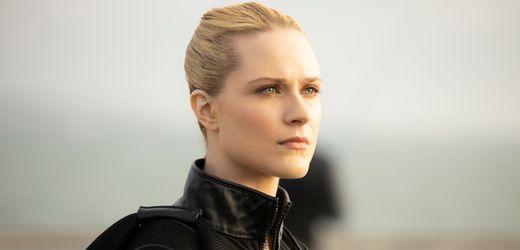 """""""Westworld"""", Staffel 3: Gemeinsam gegen das unmenschliche System"""