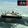 Professor Dr. Hubberten über Arktis und Antarktis