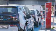 Sieben Gründe, warum Carsharing und Co. in deutschen Städten floppen