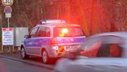 Kompromiss in Sicht - weniger Fahrverbote, aber höhere Geldstrafen für Raser