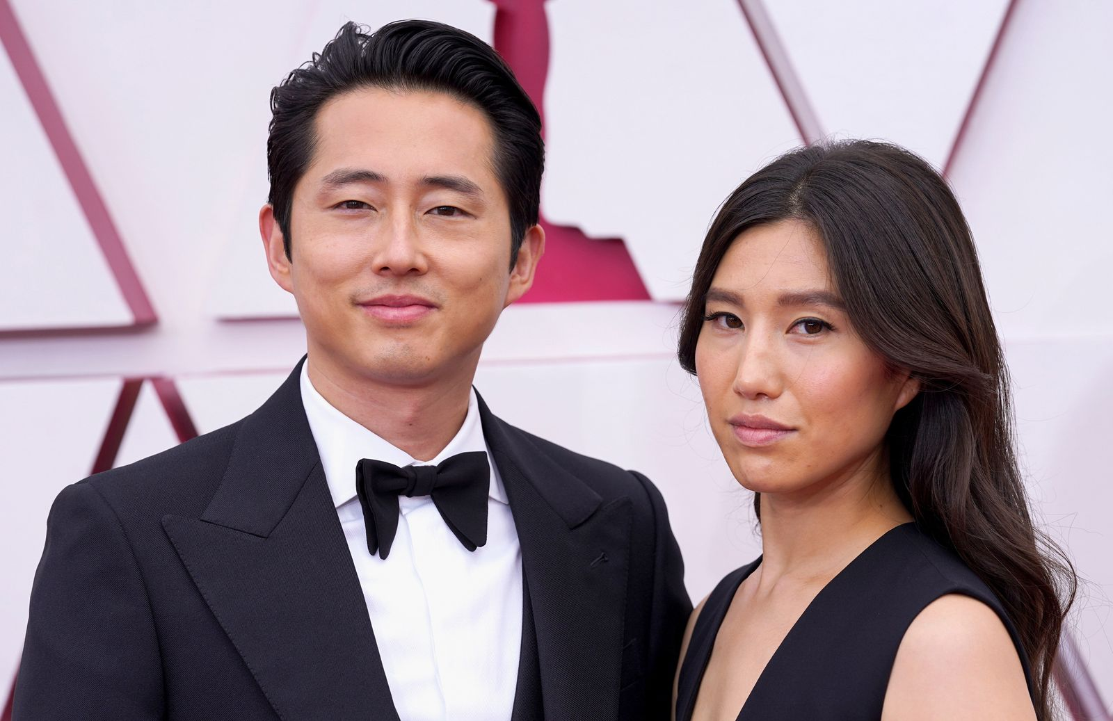 93rd Academy Awards
