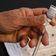Pfizer-Chef hält jährliche Impfungen für wahrscheinlich