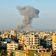 Israel kontert Angriffe der Hamas