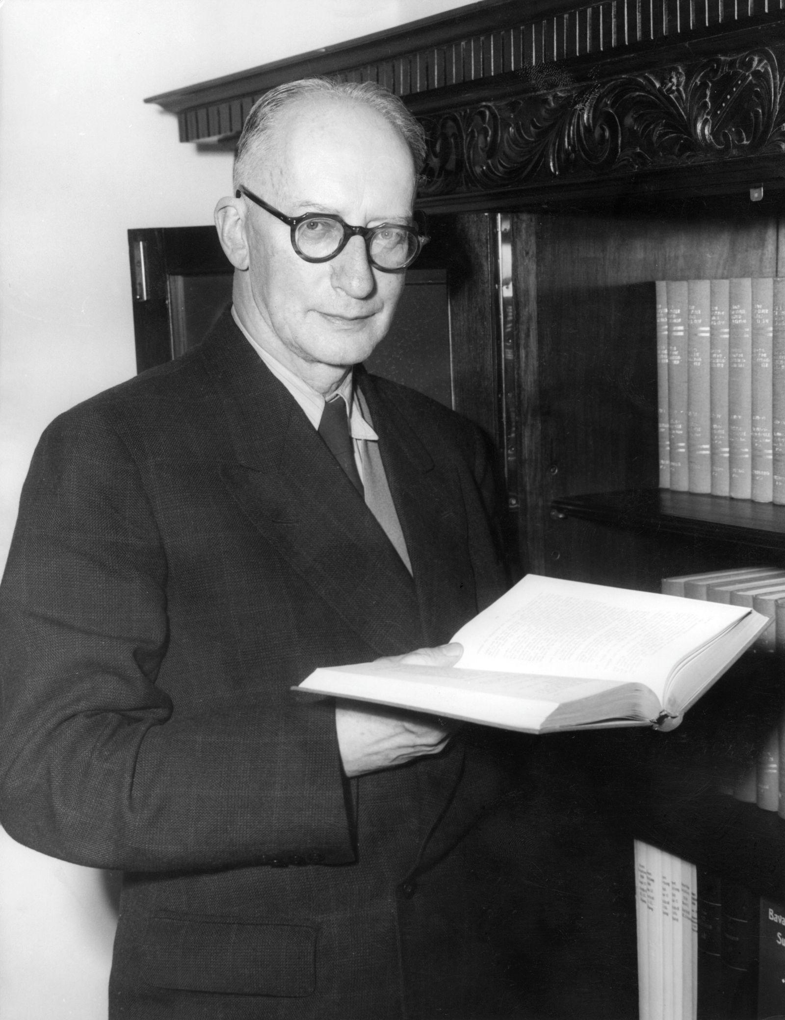 Joseph Wintrich