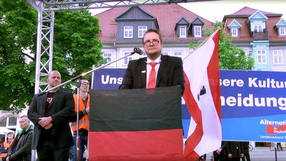 Andreas Wild