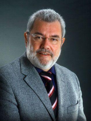 """Bürgermeister Behrendt: """"Alles traurig, trist und trostlos"""""""
