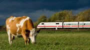 Deutsche Bummel-Bahn