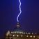 Festnahme in Vatikan-Finanzaffäre