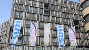 Union will Deutschland zum »klimaneutralen Industrieland« umbauen