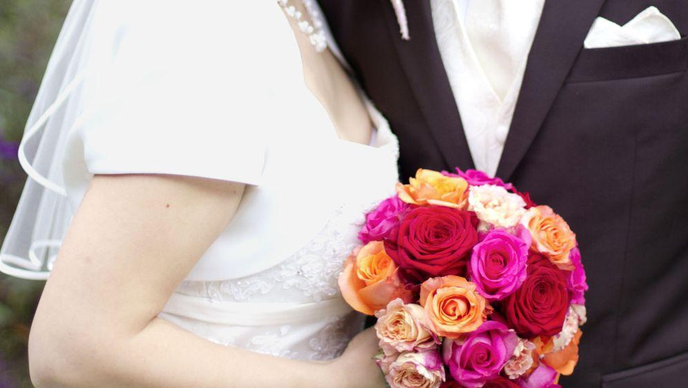 Heiraten unter Studenten: Der neue Mut zur Verbindlichkeit