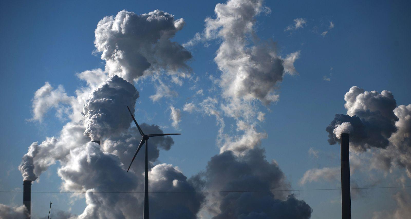NICHT VERWENDEN Energie/ Windenergie / Windrad