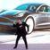 Tesla stoppt Autoverkauf für Bitcoins – wegen des Stromverbrauchs