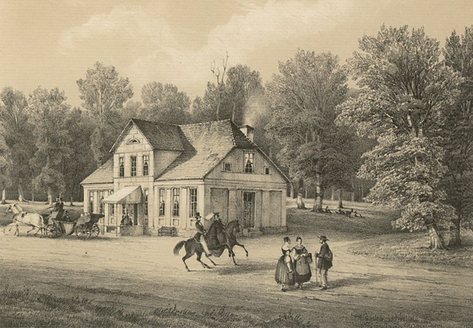 Dinsesches Haus-1