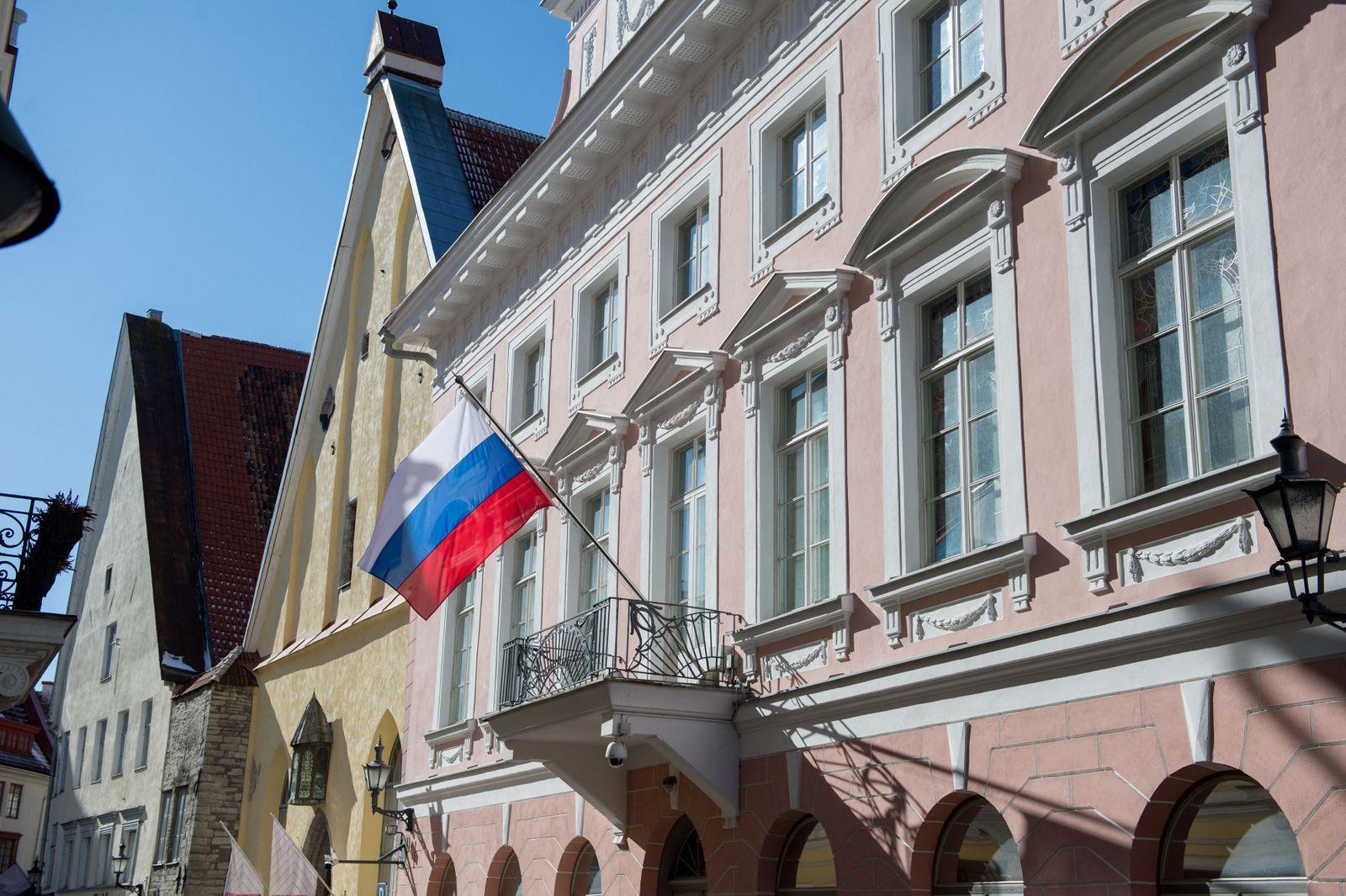 FILES-LITHUANIA-ESTONIA-LATVIA-RUSSIA-DIPLOMACY-ESPIONAGE