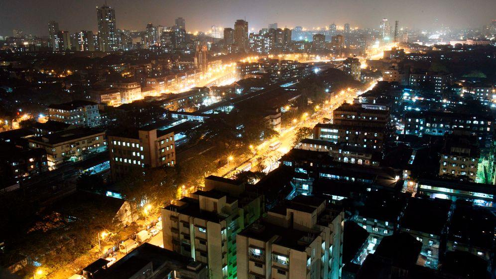 Atomkraft in Südasien: Hunger nach Energie